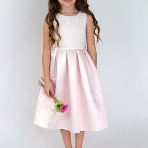 US Angels The Alanna Dress